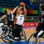 Basketbal (2)