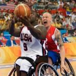 Basketbal (3)