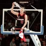 Basketbal (4)