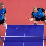 Stolny tenis (2)