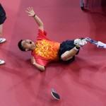 Stolny tenis (3)