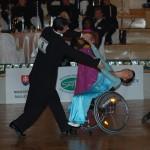 Tanec na voziku (6)