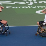 Tenis na voziku (4)