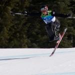 Zjazdove lyzovanie (2)