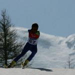 Zjazdove lyzovanie (4)