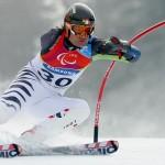 Zjazdove lyzovanie (5)