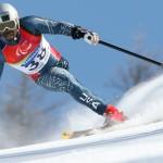 Zjazdove lyzovanie (6)