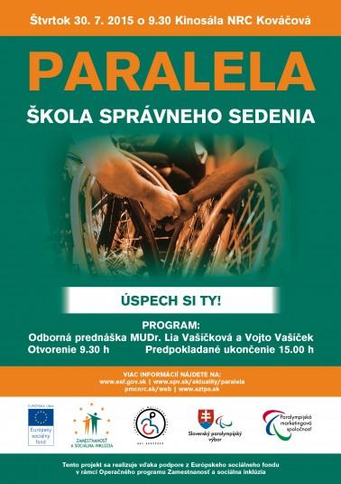 PARALELA-A1-SSS