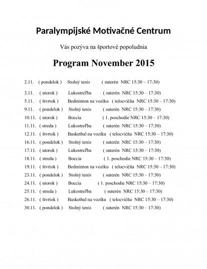 Paralympijsk_Motiva_n_Centrum_November_do