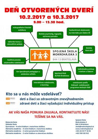 informacny_letak_-_novy_-_na_vysku-page-001