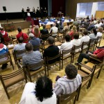 Otvorenie PMC NRC s besedou 2013 (6)